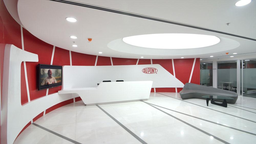 optima-stone-dupont-office