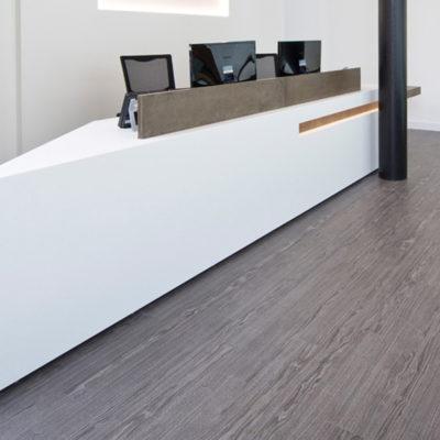 optima-stone-spb-acrylic-stone-reception-desc-sample-0