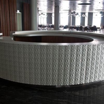 optima-stone-spb-acrylic-stone-reception-desc-sample-3