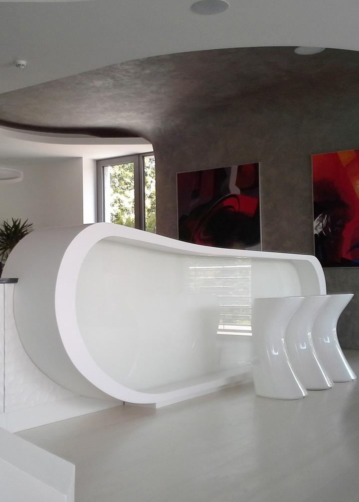 optima-stone-spb-acrylic-stone-reception-desc-sample