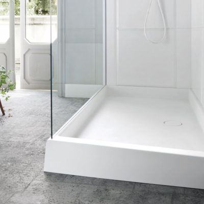 optima-stone-spb-acrylic-stone-shower-sink-sample-1
