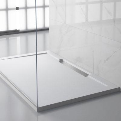 optima-stone-spb-acrylic-stone-shower-sink-sample-2