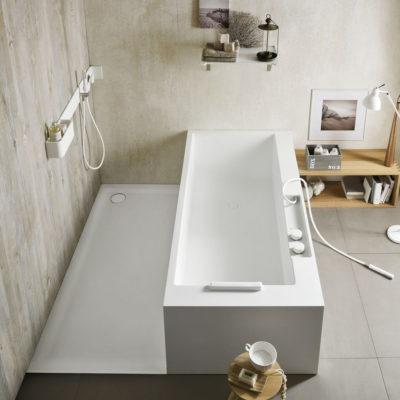 optima-stone-spb-acrylic-stone-shower-sink-sample-4