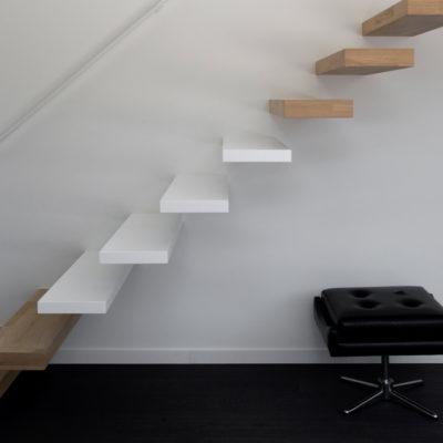optima-stone-spb-acrylic-stone-stairs-1