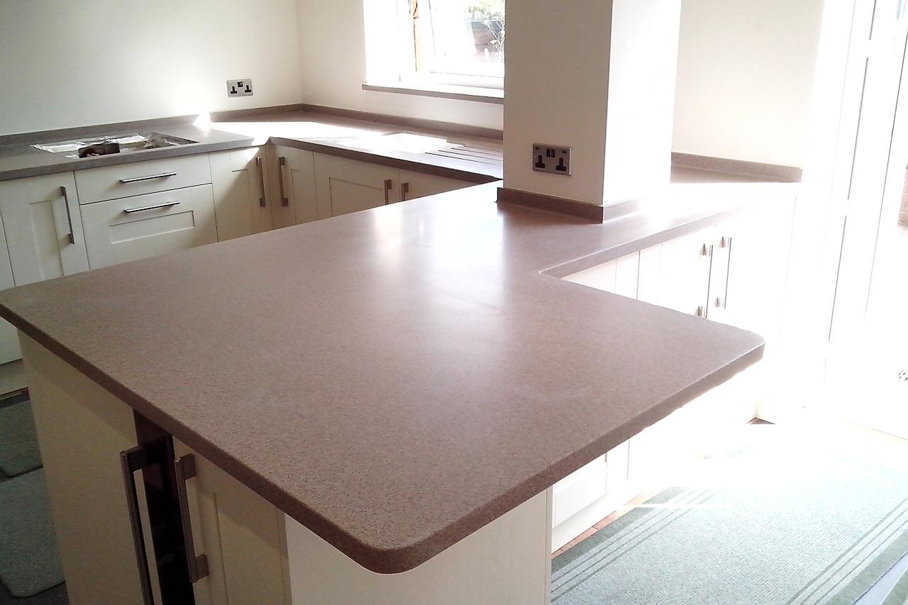 Столешница из камня optima столешница для кухни мрамор белый 9585