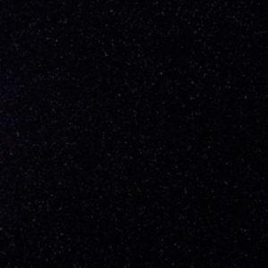 Corian Deep Anthracite, Детали (фото)