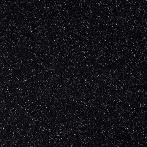 Corian Deep Black Quartz, Детали (фото)
