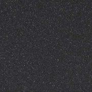 Corian Anthracite, Детали (фото)