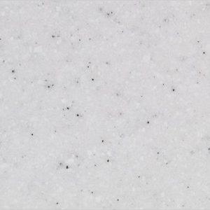 Corian Everest, Детали (фото)
