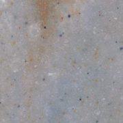 Corian Juniper, Детали (фото)
