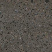 Corian Lava Rock, Детали (фото)
