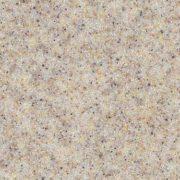 Corian Sandstone, Детали (фото)