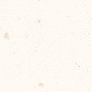 Corian White Jasmine, Детали (фото)