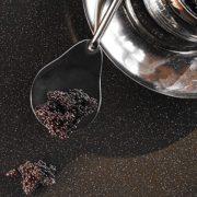 Corian Deep Caviar (фото)