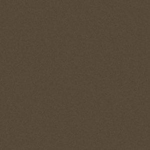 Corian Deep Sable, Детали (фото)