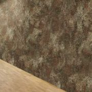 Corian Rosemary, Поверхности внутренних стен (фото)
