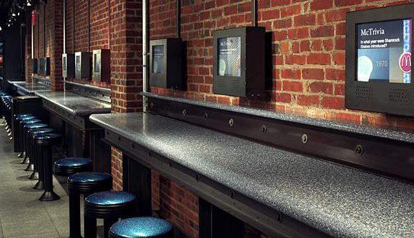 Искусственный камень – элегантное и практичное дизайнерское решение!