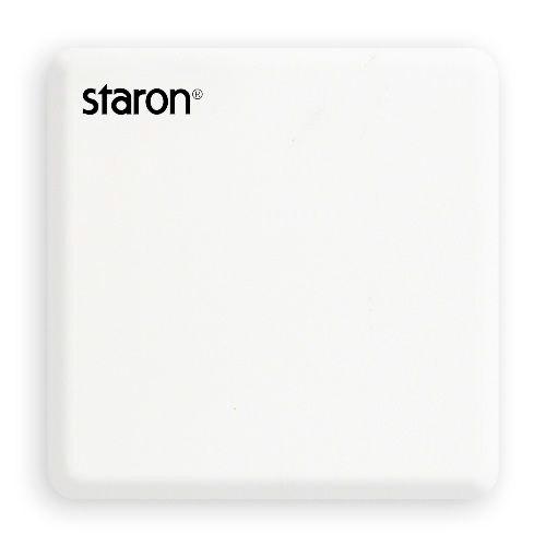 Staron BW010 Bright White (фото)