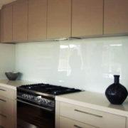 Grandex A-409 South Coast, Кухонные столешницы (фото)