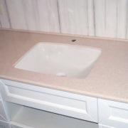 Grandex A-415 Endless Desert, Ванные комнаты (фото)