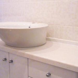 Grandex A-416 Visible Horizon, Ванные комнаты (фото)