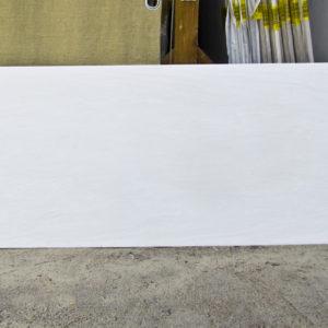 Grandex M-707 Noble Pearl, Плиты (фото)