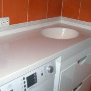 Grandex S-207 Clear Sky, Ванные комнаты (фото)
