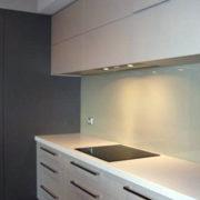 Grandex S-207 Clear Sky, Кухонные столешницы (фото)