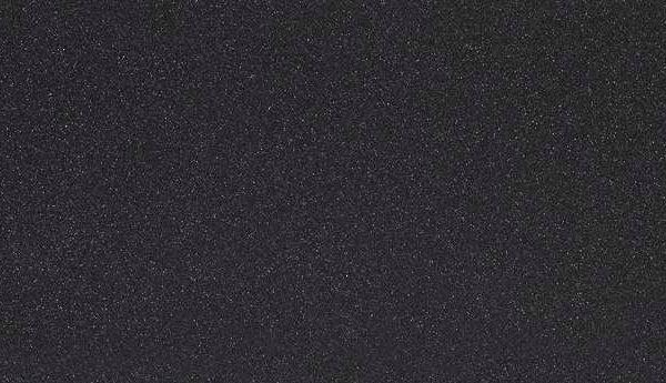 Corian Anthracite (фото)