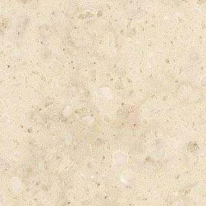 Corian Clam Shell (фото)
