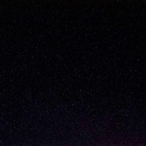 Corian Deep Anthracite (фото)