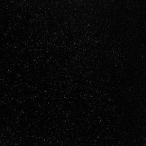Corian Deep Night Sky (фото)