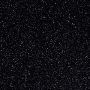 Corian Deep Black Quartz (фото)