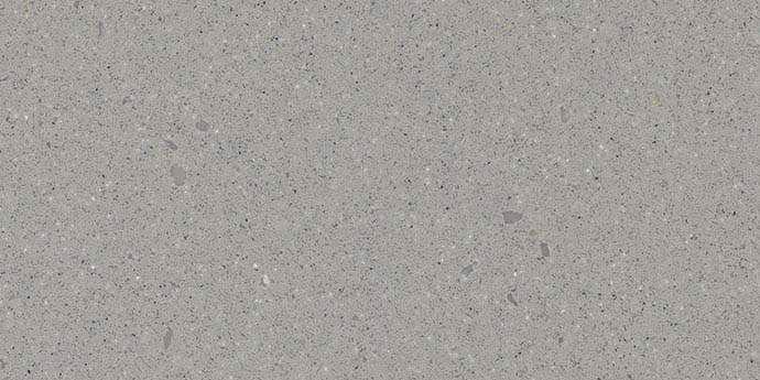 Corian Dove (фото)