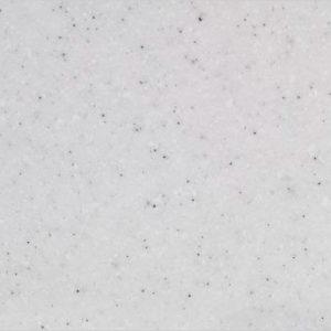 Corian Everest (фото)