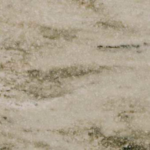 Corian Hazelnut (фото)