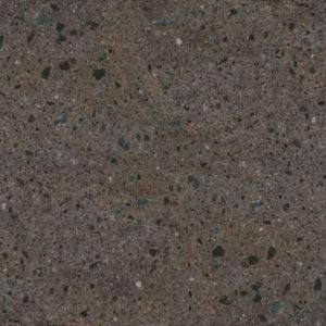 Corian Lava Rock (фото)