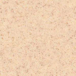 Corian Mojave (фото)
