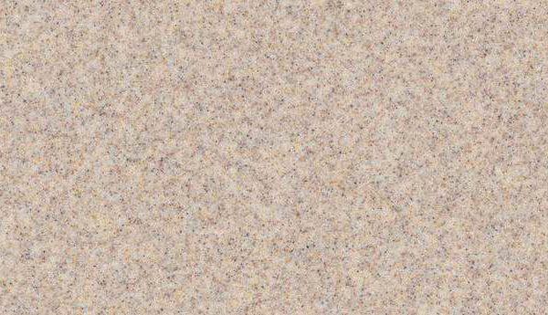 Corian Sandstone (фото)