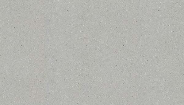 Corian Warm Gray (фото)