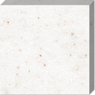 Tristone S-110 Cream Sands (фото)