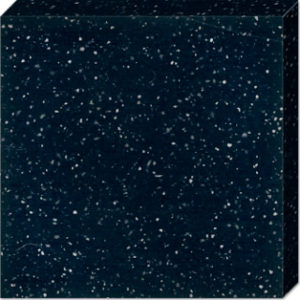 Tristone S-119 Night Sky (фото)