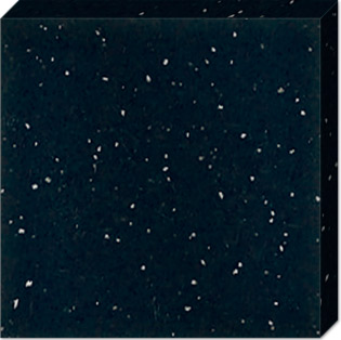 Tristone S-205 Black Frost (фото)