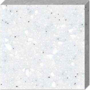 Tristone ST-009 Snow Range (фото)