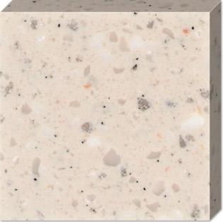 Tristone F-113 Cobble Stone (фото)