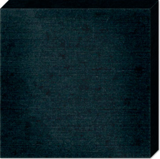 Tristone F-205 Black Quartz (фото)