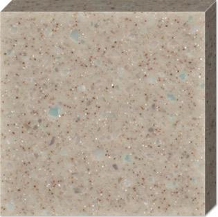Tristone F-213 Concrete Quartz (фото)