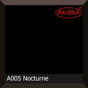 Akrilika A005 Nocturne (фото)