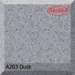 Akrilika A203 Dusk (фото)