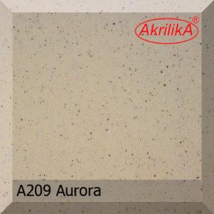 Akrilika A209 Aurora (фото)